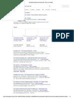 Shostakovich Folk Dances Band Parts PDF - Buscar Con Google