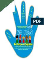 MI CUERPO ES SAGRADO.pptx 2.pdf