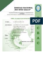 planeacion-Estrategica-1