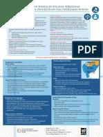 infografis-public-13 (1).pdf