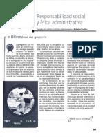243892655-RESPONSABILIDAD-SOCIAL-Y-ETICA-ADMINISTRATIVA-pdf.pdf