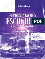 representacoes_do_escondido.pdf