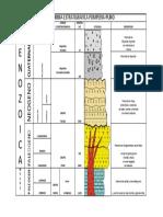 Columna Pomperia