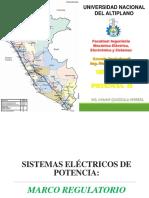 sistemas de potencia  introduccion.pdf