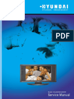 Hyundai_HQL260WR_HQL320WE.pdf