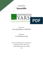246219834-Case-Report-Spasmofilia-2.docx