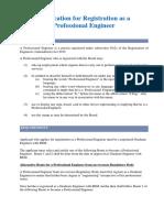 PEnotes.pdf