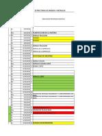 Planificación I-2015 Maderas y Metalicas