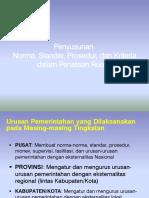 Perencanaan NSPK Penataan Ruang.pdf