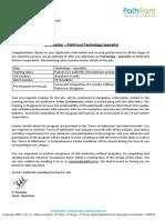 Guntupalli Akhil_Offer Letter.pdf
