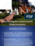 Complete-Accounting-for-Government-Disbursements.pptx