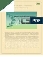 Enciclopedia Textuala a Statelor Lumii (400 Pagini)