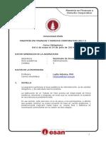 Syllabus-Arbaiza-Seminario de inve-MAFDC17-2-FORMATEADO.pdf