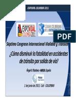 AngelValentinMartinez.pdf