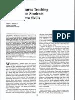 Ready_to_Learn_Teaching_Kindergarten_Stu.pdf
