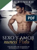 Sexo y Amor nunca Visto - Elena Romero.pdf