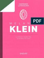 03PS Melanie Klein