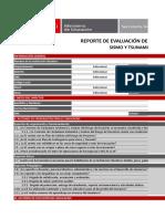ficha-evaluacion-sismo_final.xlsx