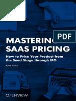 Mastering-SaaS-Pricing-ebook.pdf