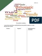 Personality_vocabulary_positive_negative__worksheet.pdf