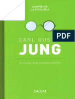 02PS Carl Gustav Jung
