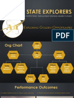 golden state explorers
