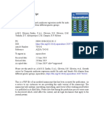 10.1016@j.aquaculture.2019.734243.pdf