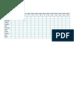 TABLA PARA MUESTRA EXPERIMENTO PRINCIPIO DE PRIMACIA Y RECENCIA.docx
