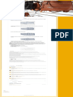 pdf de granja