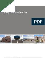 Sistema Integrado de Gestion Copcisa Corp.pdf