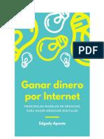Modelos-de-Negocios-de-Internet-Marketing-•-Ebook.pdf