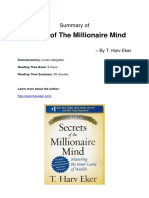 Secrets+of+the+Millionaire+Mind+by+T.+Harv+Eker+-+NJlifehacks+book+summary