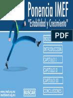 PONENCIAIMEF.pdf