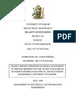 SOLAR PV SYSTEM SIZING.pdf