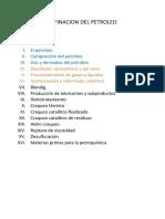 REFINACION DEL PETROLEO.pdf