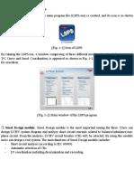 Manual LSPS