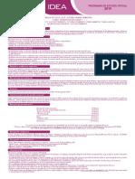 11+pe2017+estadistica+aplicada+1+++tri3-19.pdf