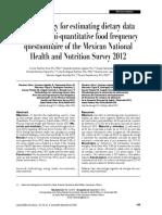 Vitalinea protein as para bajar de peso