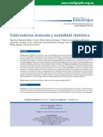 eo143c.pdf