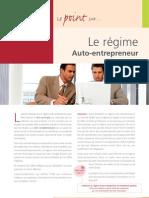 1229 PtSur Auto Entrepreneur