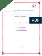 AÑO DE LA LUCHA CONTRA LA CORRUPCIÓN E IMPUNIDAD.pdf
