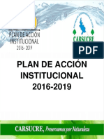 PLAN_DE_ACCION_2016-2019_CARSUCRE_DEFINITIVO.pdf