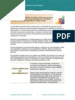 U1 Autorreflexiones.pdf