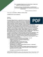 3 ciorna Managementul carierei in structurile de OSP_referat contributii manageriale.docx