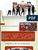 trabajo-de-legislacion.pptx