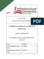 Economic for Engineers