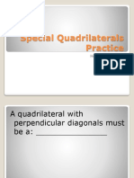 special quadrilateral
