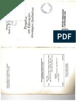 Pesquisa em Educação Abordagens Qualitativas vf.pdf