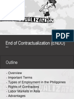 ENDO End of Contractualization Jan2016