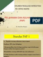 Presentasi Pap.pptx Sesi 1